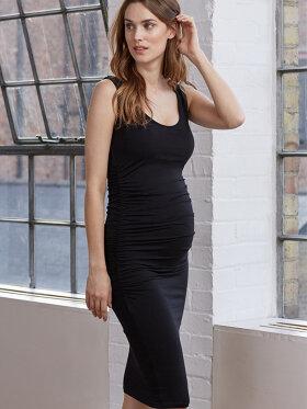 Isabella Oliver - Ellis tank kjole