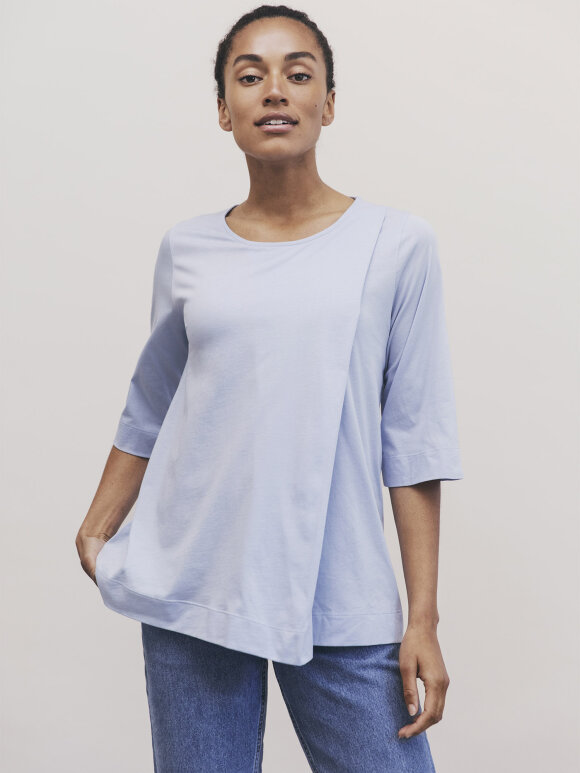 Boob - Anouk top
