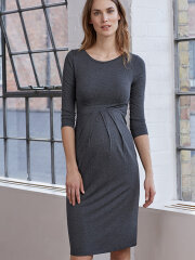 Isabella Oliver - Ivybridge dress