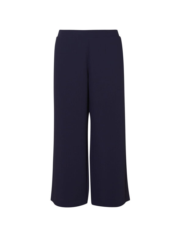 Nué Notes - Janet pants