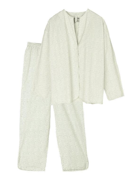 AIAYU - aiayu pyjamas