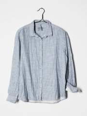 AIAYU - shirt striped