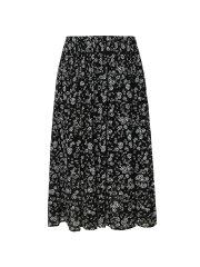 Nué Notes - Minna skirt