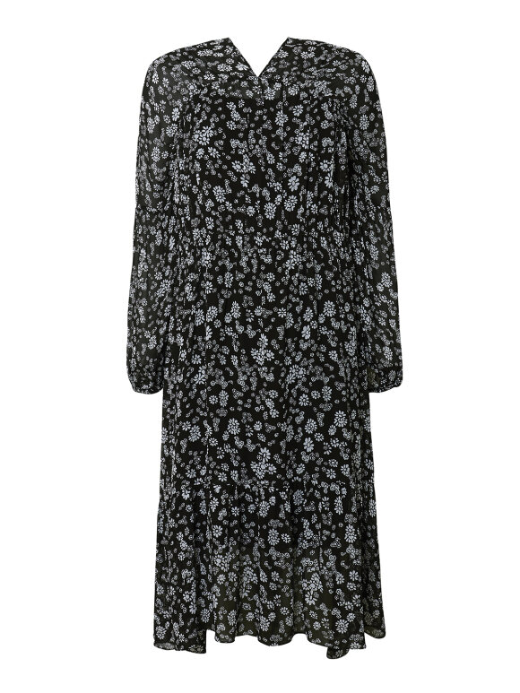 Nué Notes - Jasmin dress