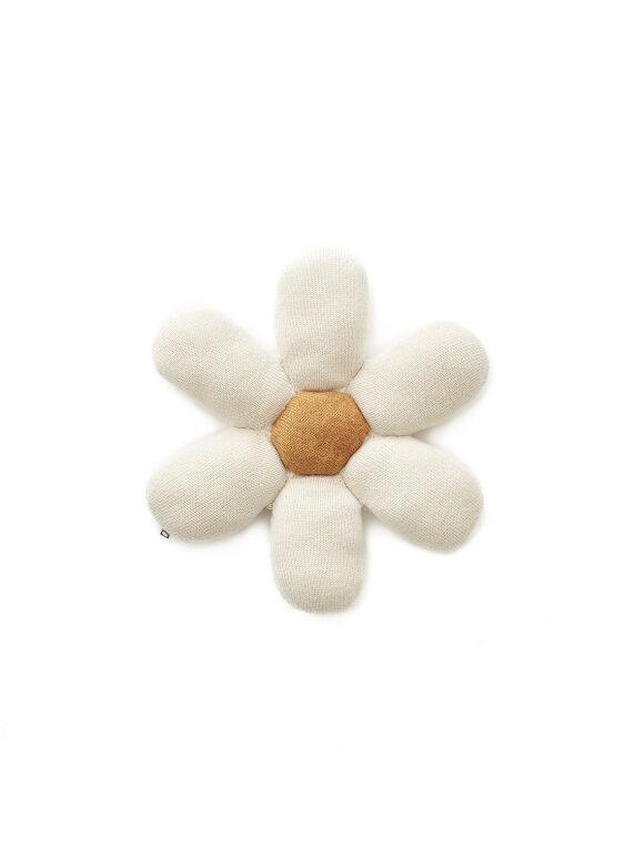 Oeuf NYC - Pillow daisy