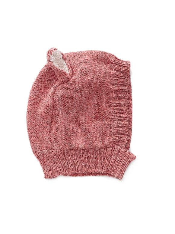 Oeuf NYC - pink panther baby hue