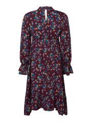 Mamalicious - Ditzy dress