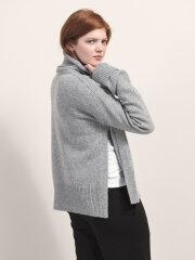 Boob - Jamie knit sweater
