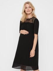 Mamalicious - Vola 2/4 Woven Dress