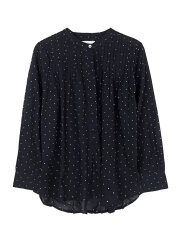 Skall Studio - Dot Shirt