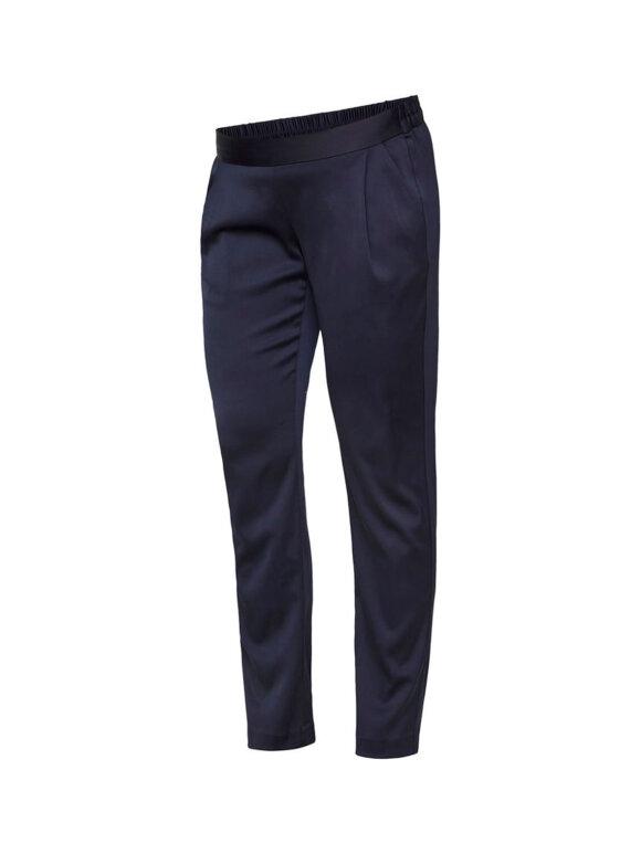 Mamalicious - Debra Woven Pants