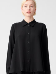 Kokoon - A Shirt, Black