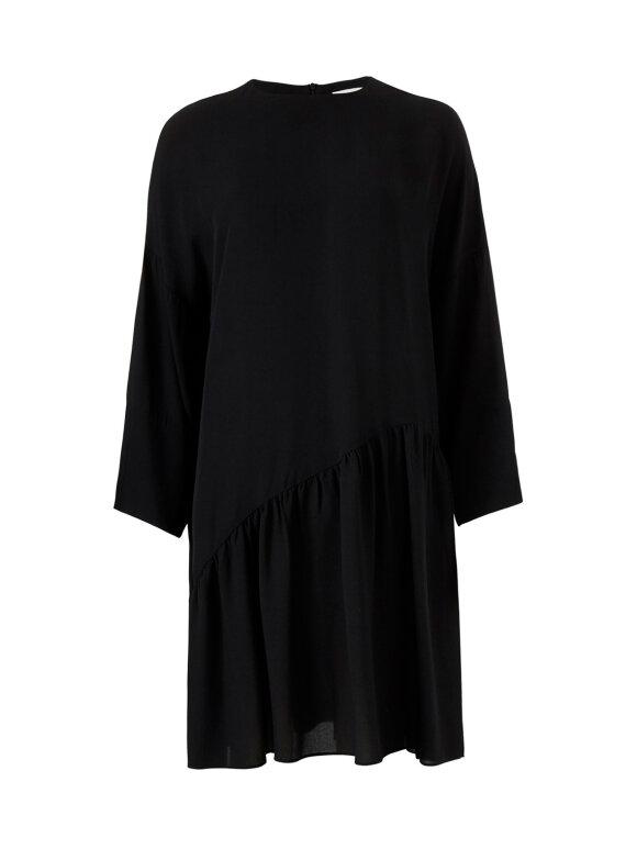 Kokoon - Vespa Dress, Black