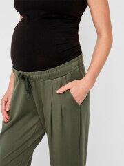 Mamalicious - Lif Jersey Pants