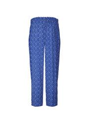 Lollys Laundry - Aila buks blue