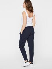 Mamalicious - Hilda Jersey Pants