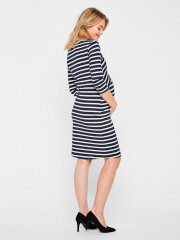 Mamalicious - Selina 3/4 Jersey Dress