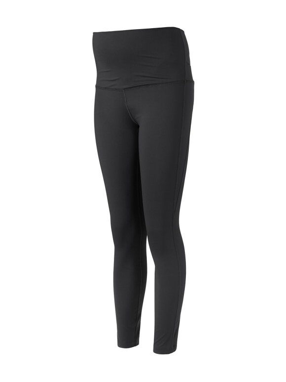 Isabella Oliver - The maternity active leggins