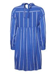 Mamalicious - Katy Lia Woven Shirt Dress