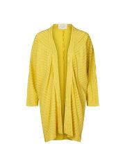 Lollys Laundry - Kimmi Kimono, Yellow