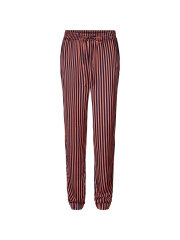 Lollys Laundry - Alma Pants, pink