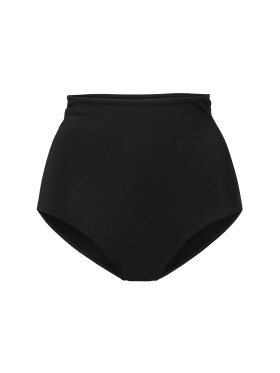 Boob - Soft Support Brief, Sort