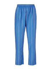 Kokoon - Py Pants - Rose Stripe