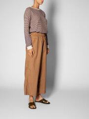 AIAYU - Wide pants