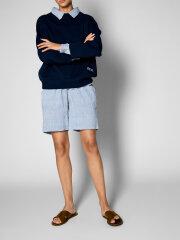 AIAYU - Shorts Long Gaze