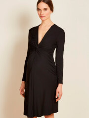 Isabella Oliver - Carrie maternity dress