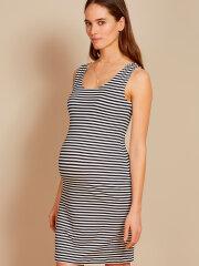 Isabella Oliver - Gina Maternity Dress
