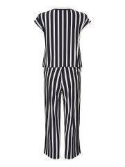 Mamalicious - Becky Jersey jumpsuit