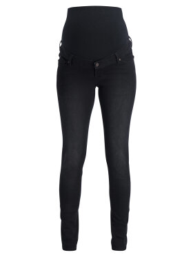 Noppies - Jeans OTB Skinny Avi, Everyday Black