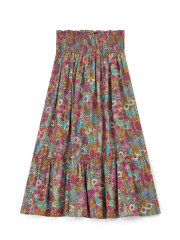 Bonton - Nina skirt liberty
