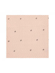 Bonton - Stofble - cherry blossom