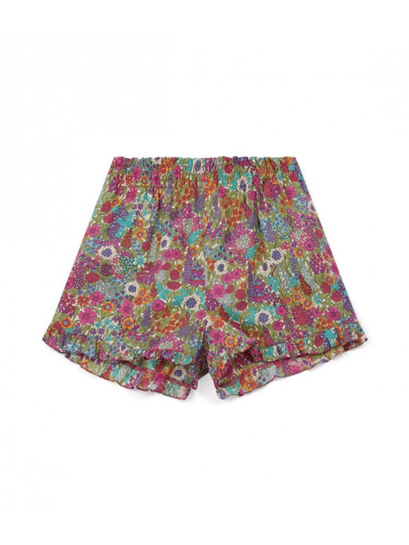 Bonton - liberty shorts