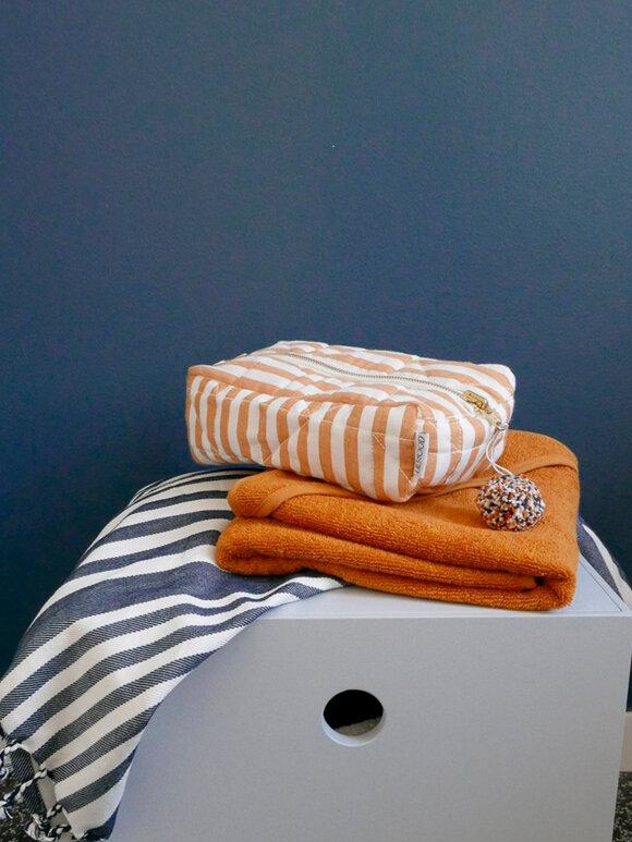 Liewood - Beate Toiletry bag