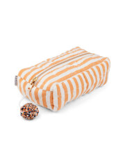 Liewood - Beate Toiletry bag