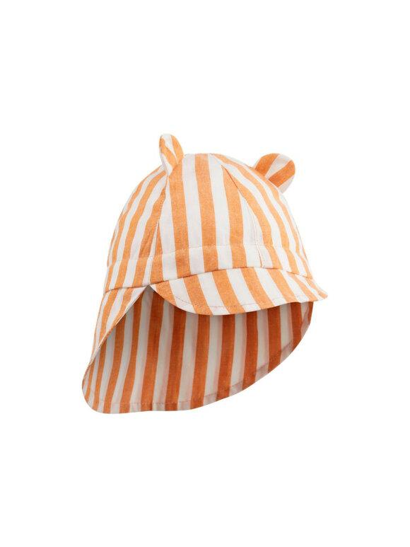 Liewood - Gorm sun hat
