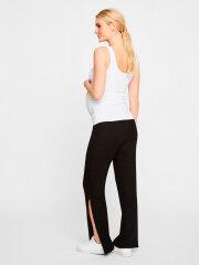 Mamalicious - Rosetta Jersey Pants