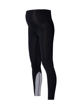Noppies - Sport legging OTB, sort