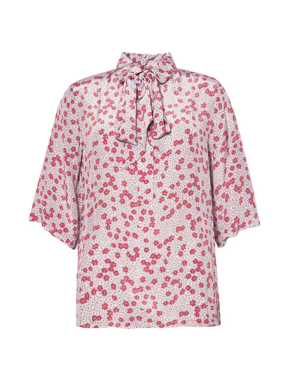 Nué Notes - Sophia shirt