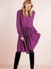 Lollys Laundry - Sienna Dress