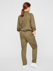 Mamalicious - Dannie Woven Jumpsuit