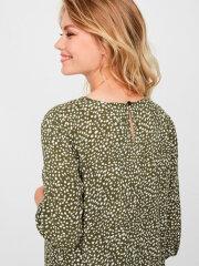 Mamalicious - Rhina Woven dress