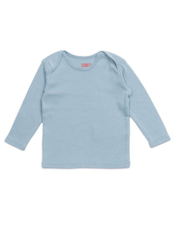 Bonton - Tee Shirt Baby
