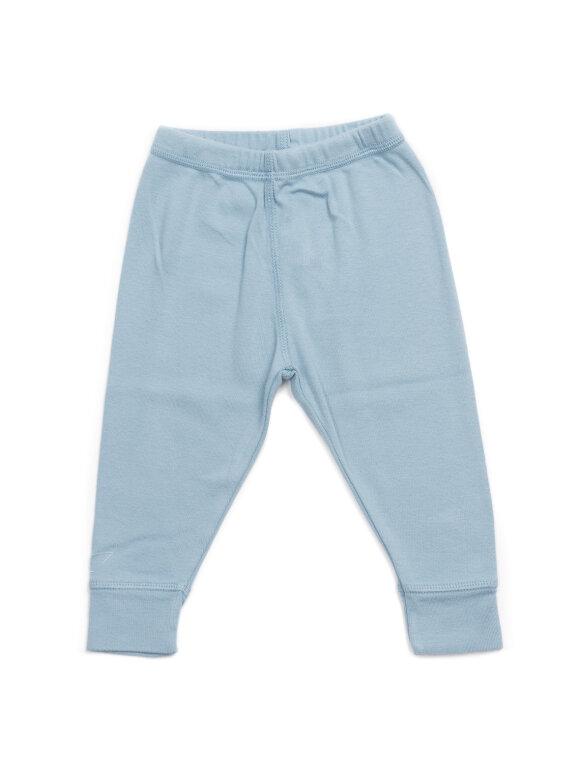 Bonton - Pants Baby, 4 farver