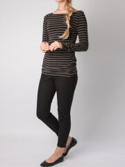 Gai+Lisva - Amalie medium stripe
