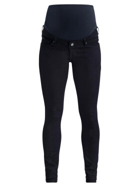 Noppies - pants skinny romy, navy