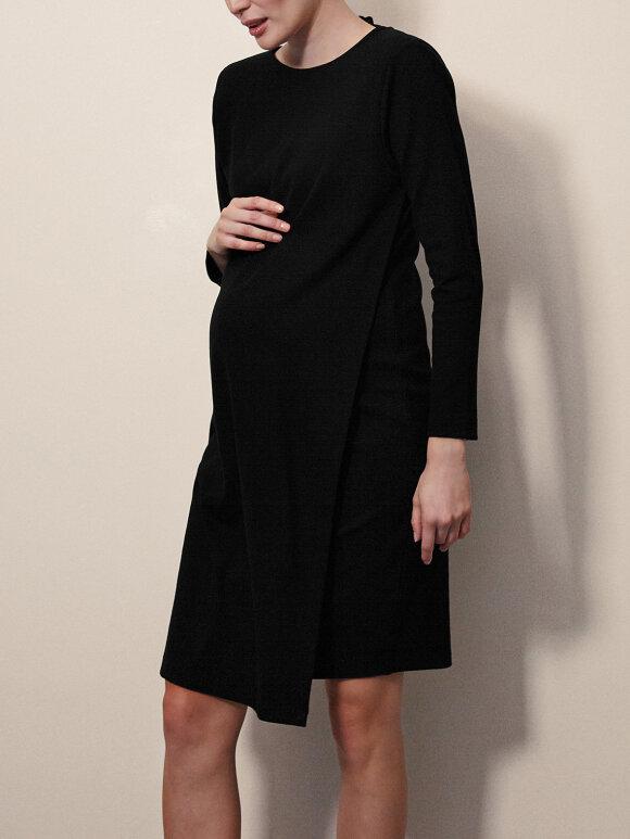 Boob - Grace dress